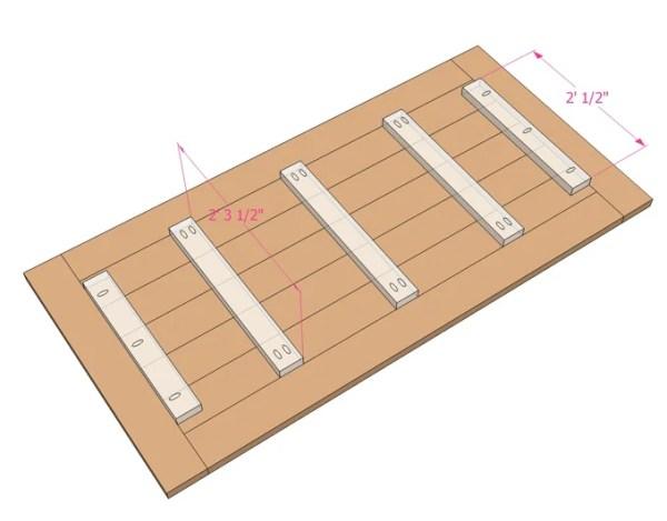 build-farmhouse-dining-table-apieceofrainbow (9)