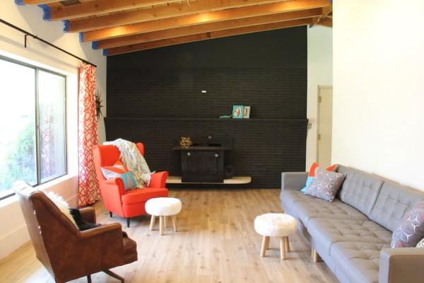 Birch House LIving Room 014