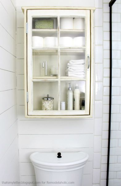 bathroom storage cabinet 3