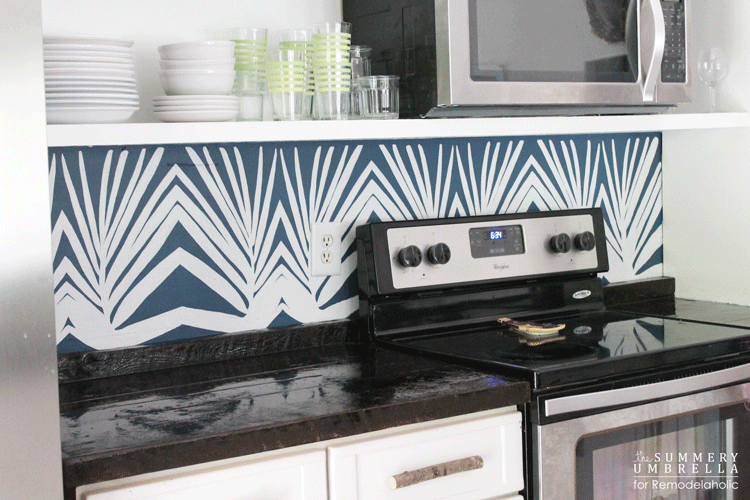 diy-kitchen-backsplash-stencil-12