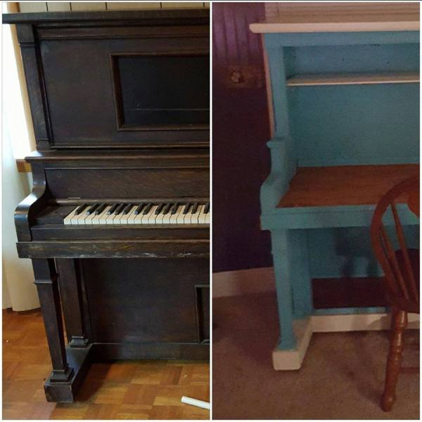 from Toni - turning a piano into a desk 04