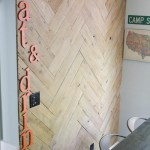 herringbone-plank-wall-1