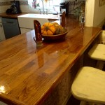 Design Collection Marvelous Floating Wood Bathroom Countertop 50 New Inspiration