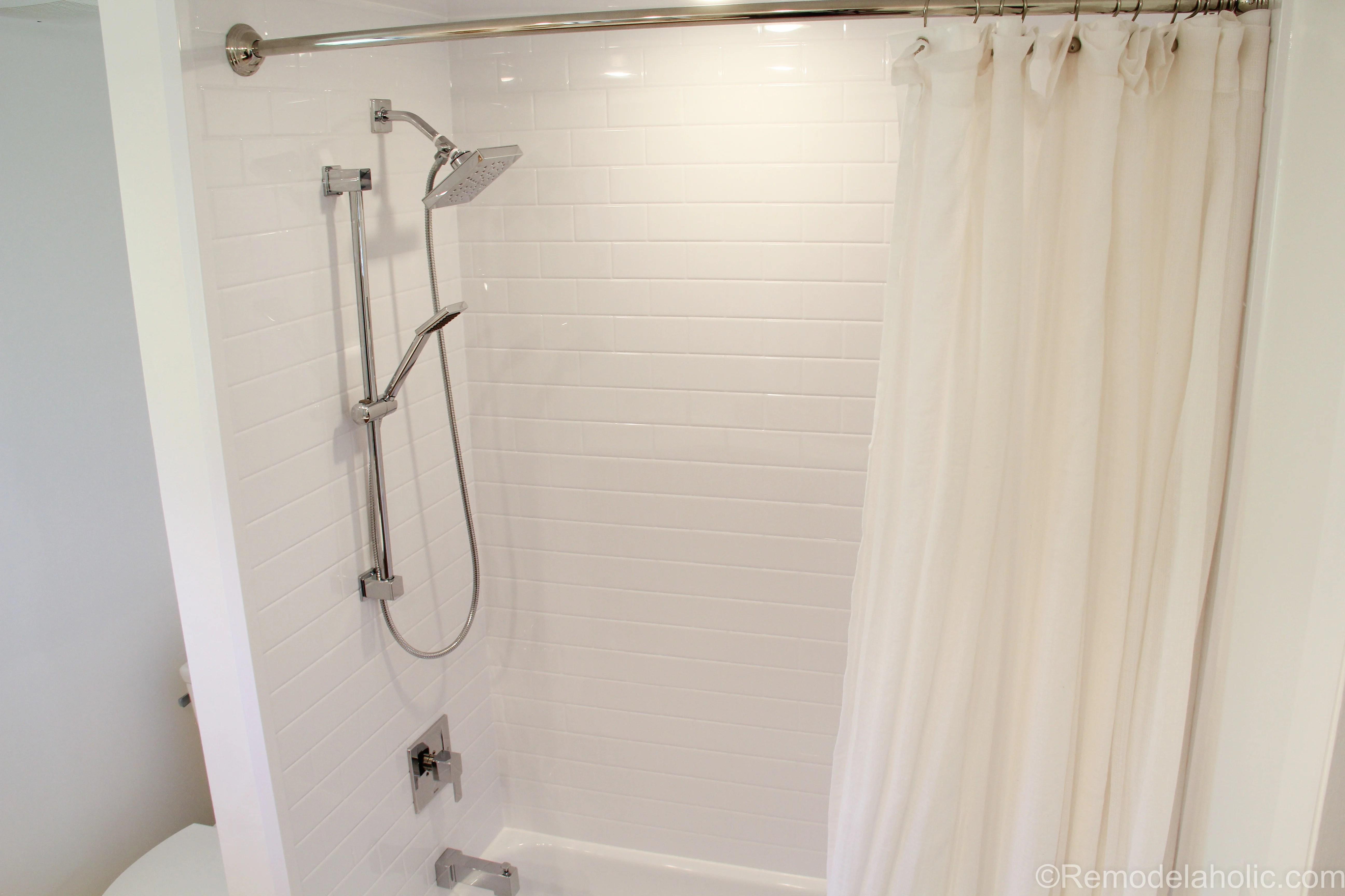 Bathroom Tub Bathroom Tub Fitters