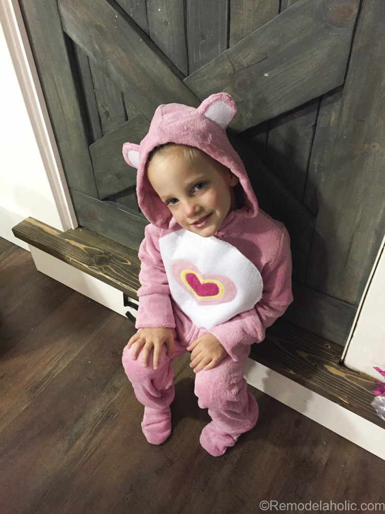 kids polar bear costume source peach halloween costume baby halloween