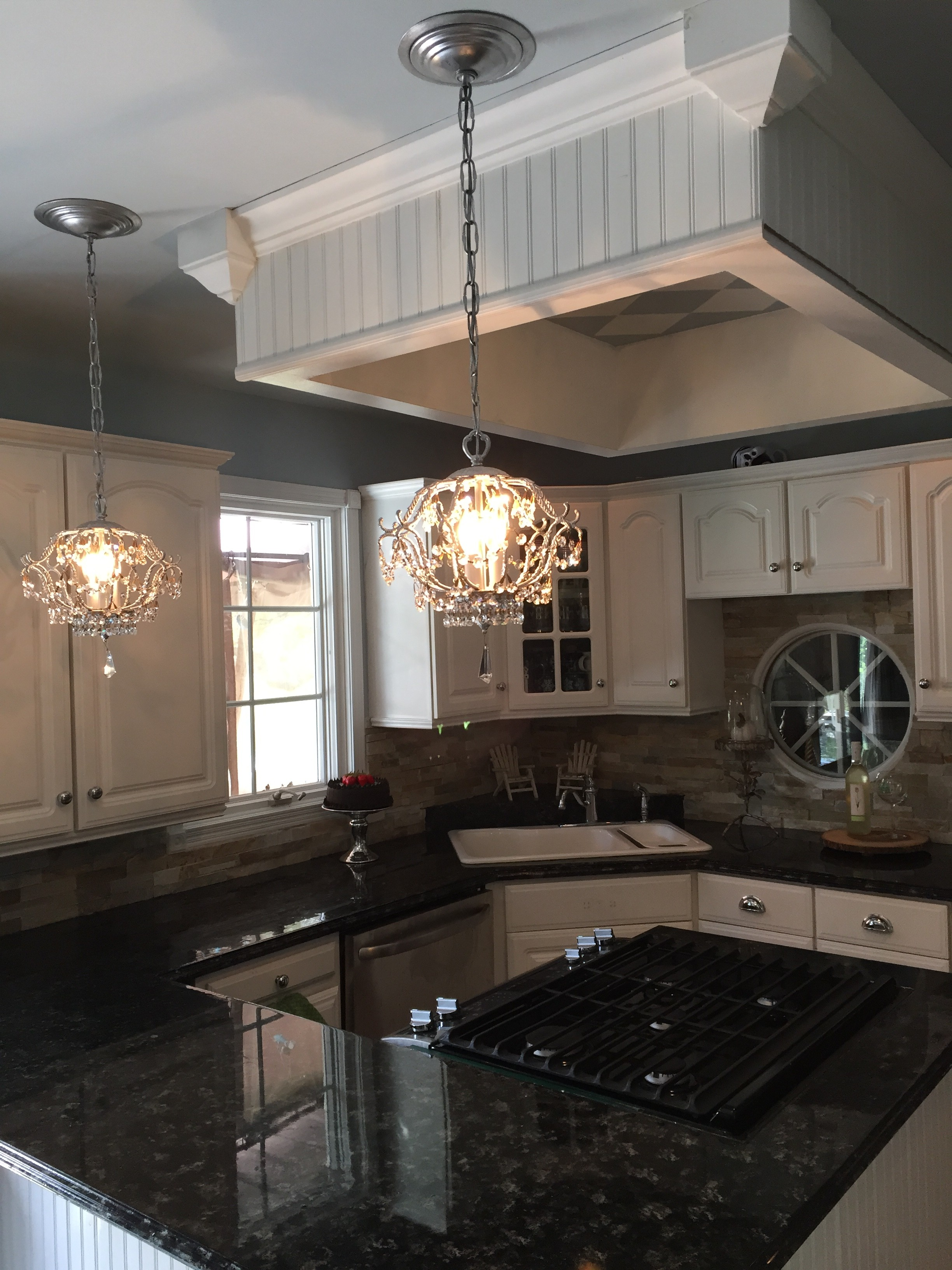 of cabinets remodeling sparkle kitchen white mesmerizing granite countertop also countertops marble pittsburgh with quartz