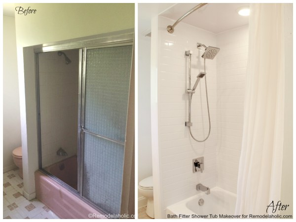 showers bath tub fitters and acrylic fitter bathtubs remodeling bathroom