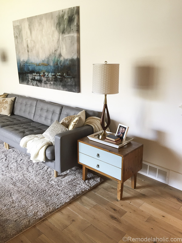 Sunday Game Day with Sony and Wayfair @remodelaholic (6 of 62)