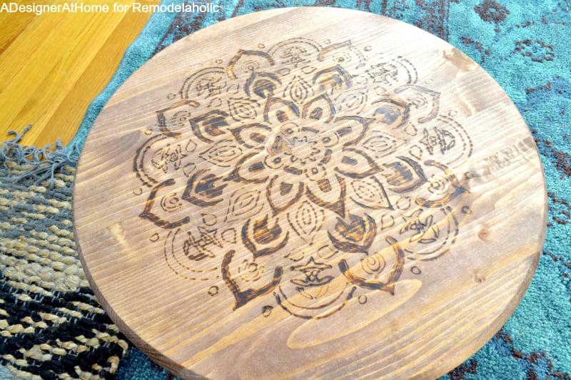 embellish-diy-planter-wood-burned-stencil-technique
