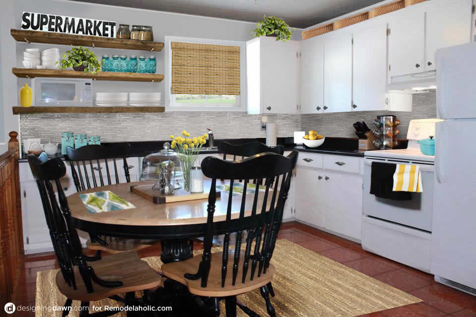 Kelli's kitchen mockup