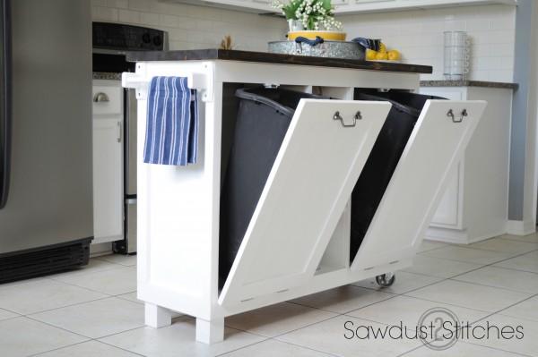 cabinet-into-island-sawdust2stitches.com-