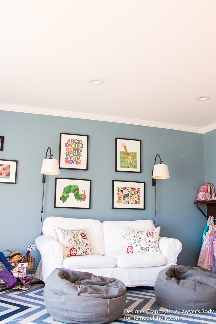 how-to-install-recessed-lights-11