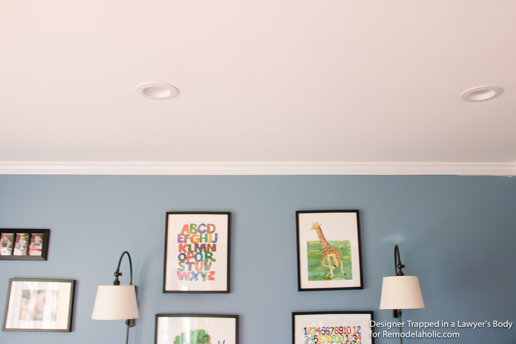 how-to-install-recessed-lights-13