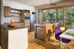 pallet-kitchen-remodel-apieceofrainbowblog (4)