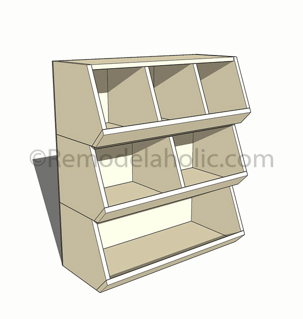 toy cubby @remodelaholic.com-1