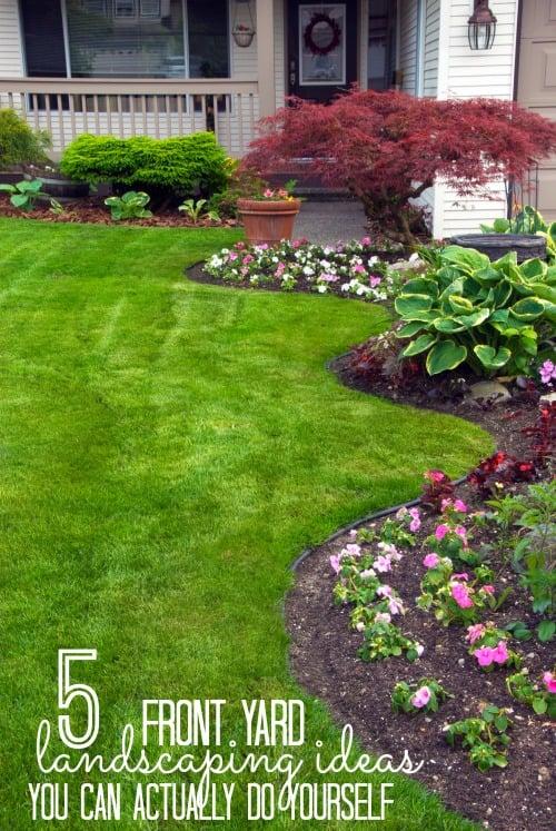 5-Front-Yard-Landscaping-Ideas-via-tipsaholic.com_
