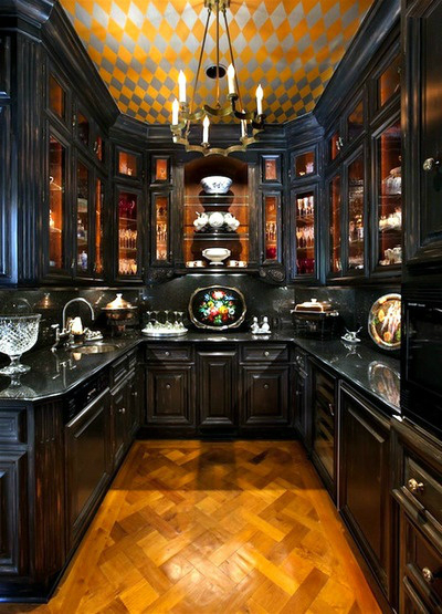 black-kitchen-design-29