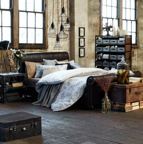 industrial-bedroom-designs-that-inspire-4digs digs