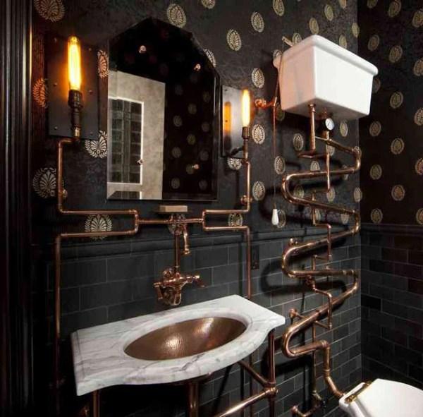 steampunk-bathroom-laughing squid