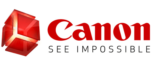 Canon See Impossible Marketing Campaign