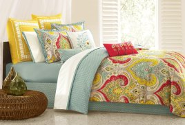 bedding echo jaipur amazon