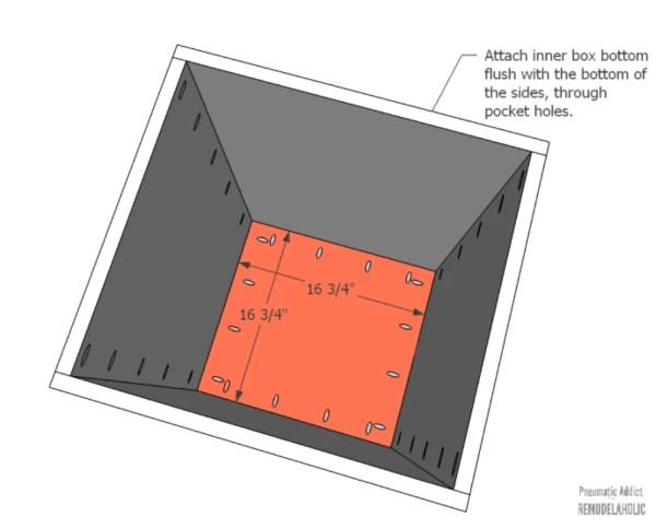 concrete-planter-form-inner-bottom-WM