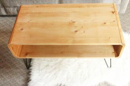 diy-table-cabin4