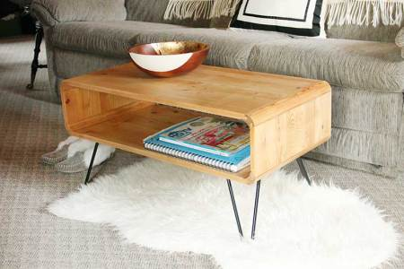 diy-table-cabin5