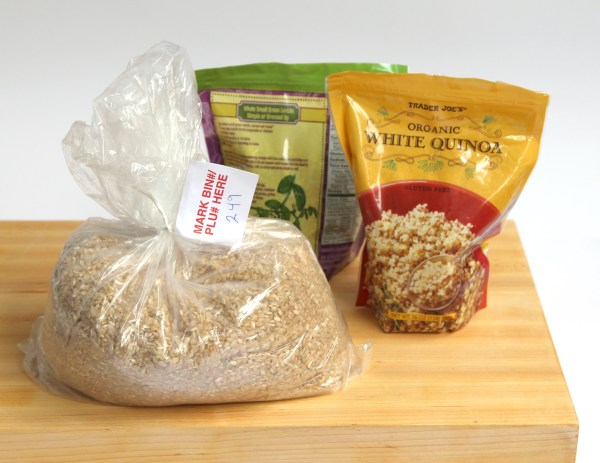 free-pantry-labels-apieceofrainbowblog (17)