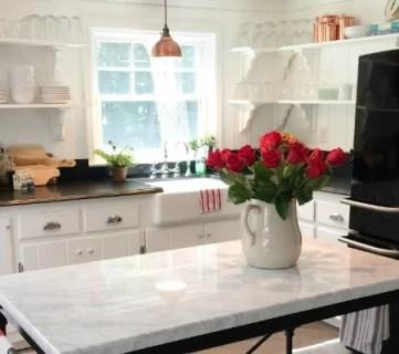 Remodelaholic   Kitchens