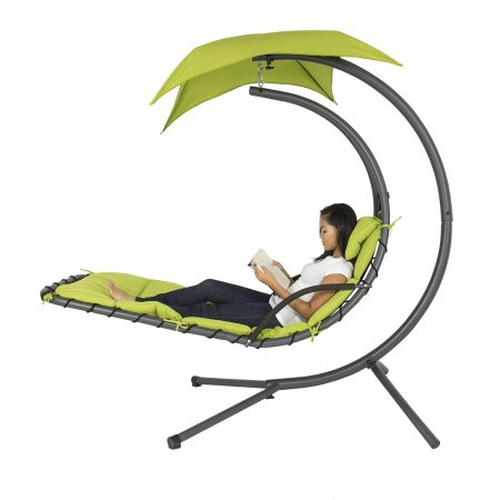 swing chair amazon