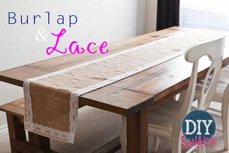 Burlap.Table_.Runner-18