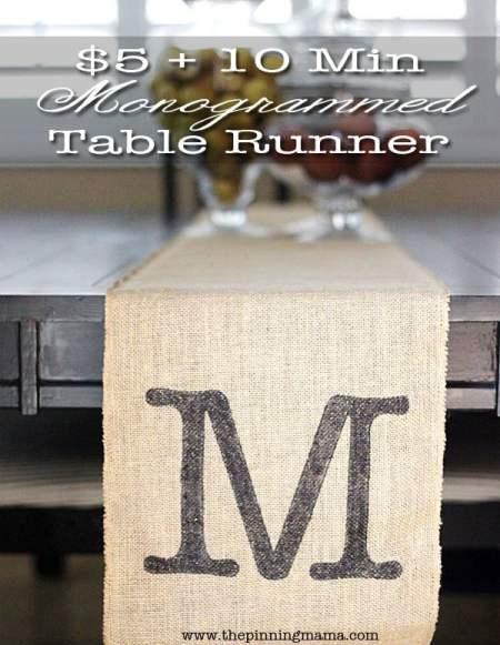 DIY-Monogrammed-Table-Runner-1-web