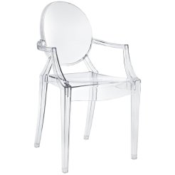 dining chair ghost
