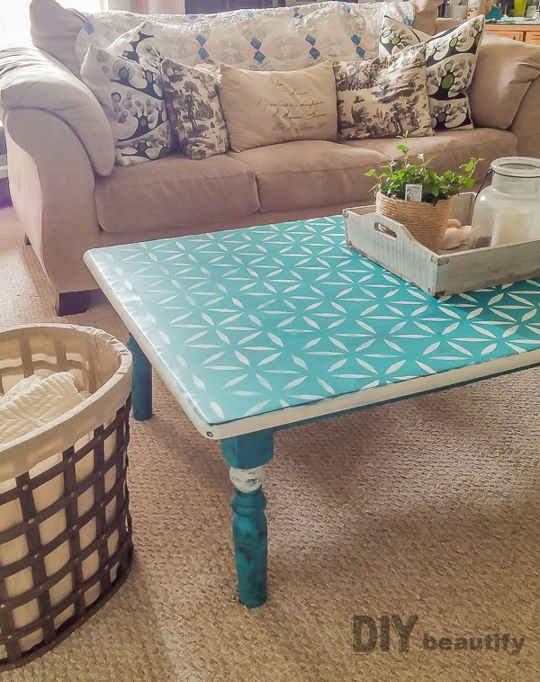 stenciled-coffee-table-partial