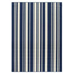Stripe Area Rugavailable in 3 colors// buy it here