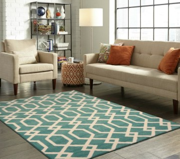10 Rugs Giveaway! Plus 30+ Beautiful Affordable Area Rugs