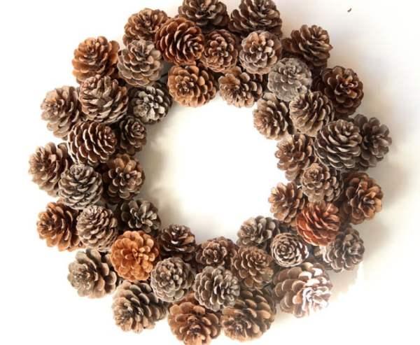 DIY-pinecone-wreath-apieceofrainbowblog (6)