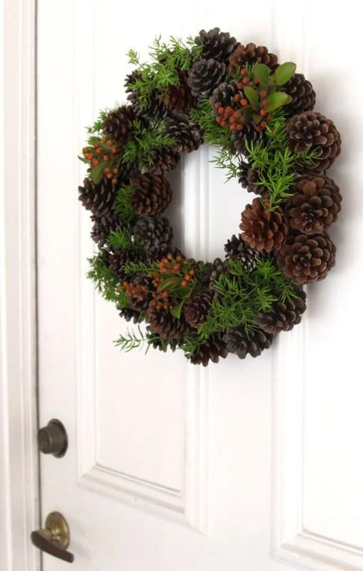 DIY-pinecone-wreath-apieceofrainbowblog (8)