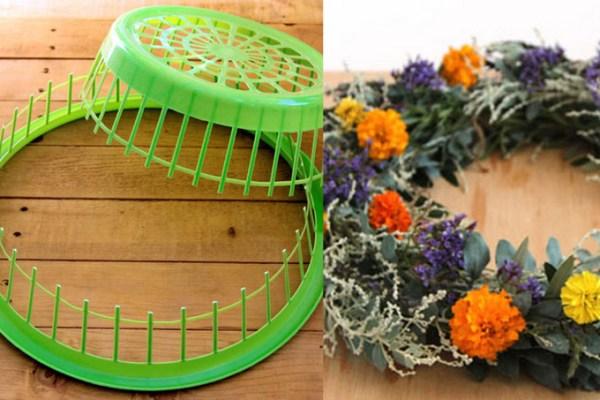 make-wreath-quick-easy-hack-apieceofrainbowblog (2)