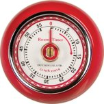 vintage kitchen charm timer