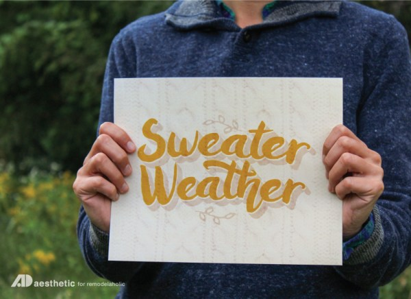 ad-for-rem-sweaterweather_2
