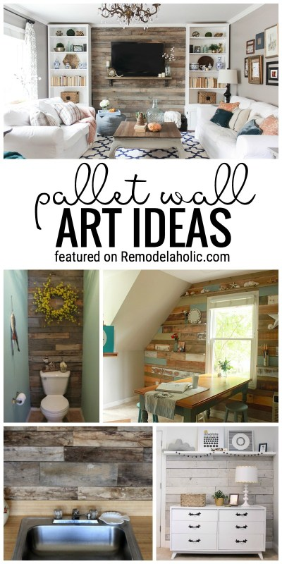 add-a-rustic-touch-with-a-pallet-wall-art-ideas-featured-on-remodelaholic-com