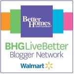 bhg-live-better-badge