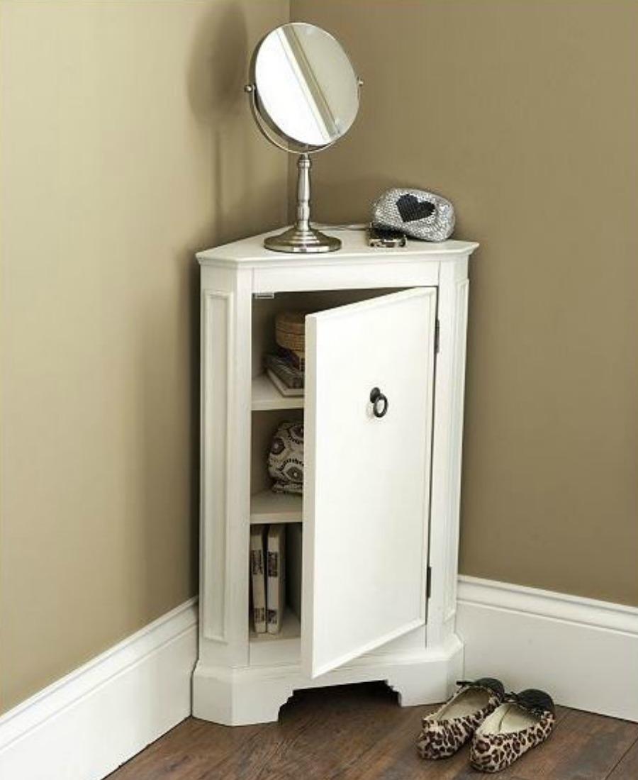 ballard-designs-miranda-corner-cabinet-2