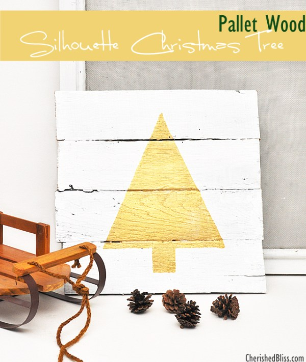 christmas-tree-pallet-sign-cherished-bliss