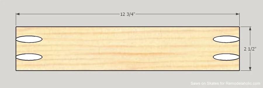 corner-cabinet-saws-on-skates-bottom-rail
