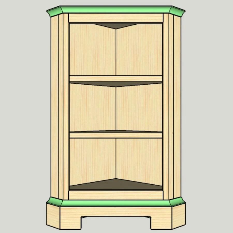 corner-cabinet-saws-on-skates-cove-moulding