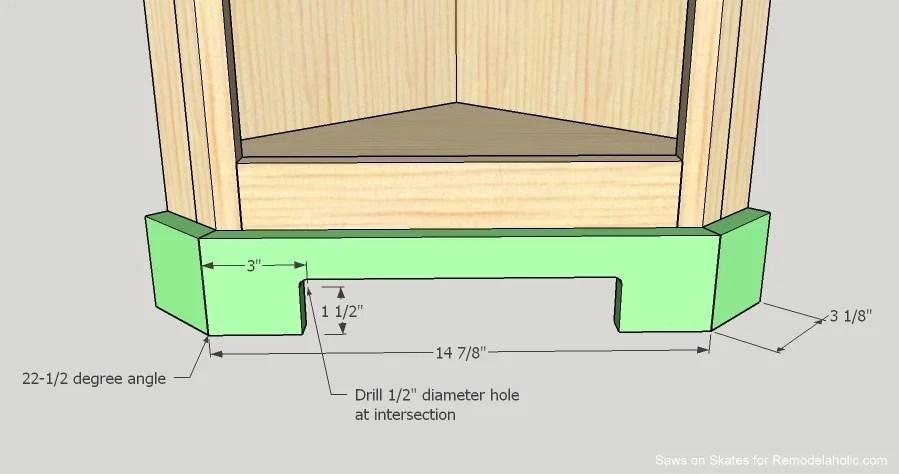 corner-cabinet-saws-on-skates-skirt