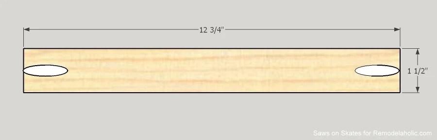 corner-cabinet-saws-on-skates-top-rail